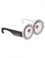 Occhiali Minions™