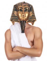 Maschera egiziana per adulto