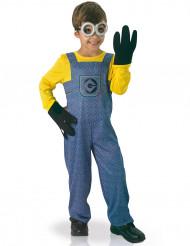 Costume da bambino Minion™