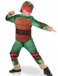 Costume classico TMNT - Tartarughe Ninja™