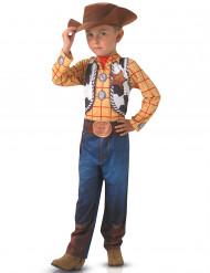 Costume classico Woody - Toy Story™ bambino
