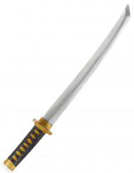 Spada ninja per adulto