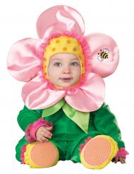 Costume Fiore per neonato - Lusso