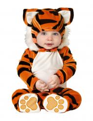 Costume Tigrotto per neonato - Classico