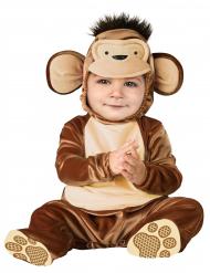 Costume Scimmia per bambino - Classico