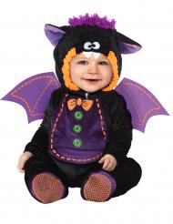 Costume Pipistrello per neonato - Classico