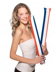 Image of Clap Clap Francia