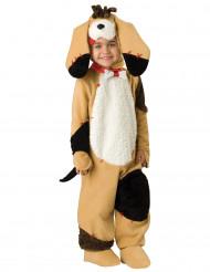 Costume Cane per bambino - Premium