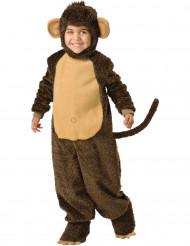 Costume Scimmia per bambino
