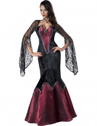 Costume Bellezza Ammaliante - Premium