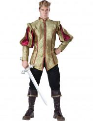 Costume Principe per uomo