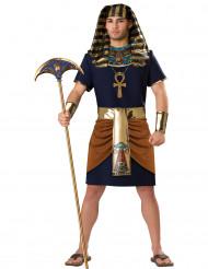 Travestimento Faraone uomo - Premium