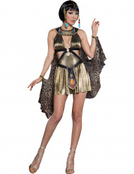 Costume Regina del Nilo donna- Premium