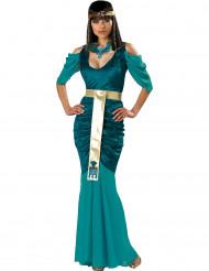 Costume Egiziana per donna - Premium