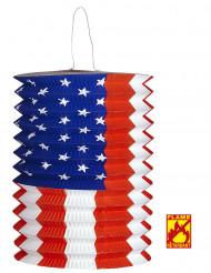 Lanterna USA
