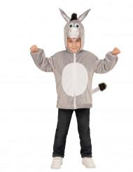 Costume Asino per bambino