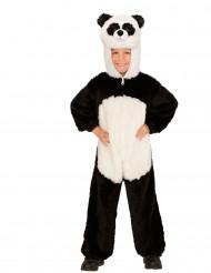 Costume Panda per bambino
