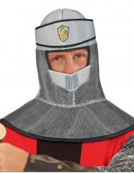 Cappello cavaliere per adulto