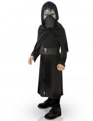 Costume bambino Kylo Ren Star Wars VII™