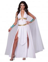 Costume Dea Gloriosa per donna