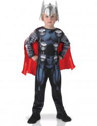 Costume Thor™bambino
