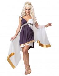Costume Venere dea dell'amore per donna