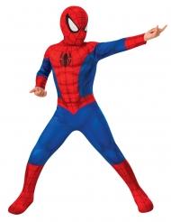 Costume classico Ultimate Spiderman™ bambino
