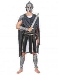 Costume centurione per uomo