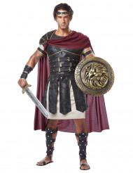 Costume Gladiatore per uomo