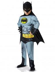 Come deluxe Batman™ per bambino