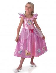 Costume deluxe Disney Princess and palace Pets™ bambina