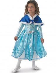 Costume Deluxe Sofia La Principessa™ per bambina