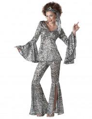 Costume Disco per donna