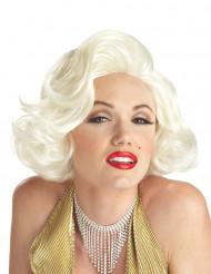 Parrucca Marilyn Monroe™