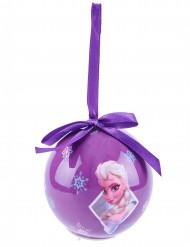 Palla di Natale Frozen - Il regno di ghiaccio™
