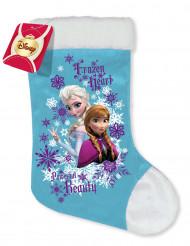 Calza natalizia Frozen - Il regno di ghiaccio™