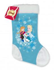 Calza della Befana Frozen - Il regno di ghiaccio™