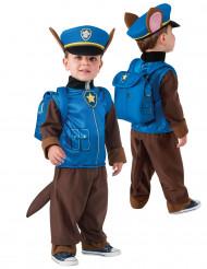 Costume Poliziotto Chase - Paw Patrol™
