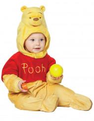 Costume da Winnie The Pooh™ per neonato