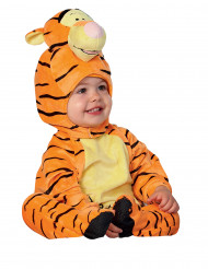 Costume bebe Tigro™