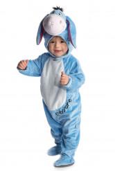 Costume da Ih-oh™ di Winnie the Pooh™ per neonato