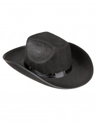 Cappello Cowboy adulto