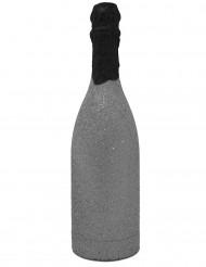 Sparacoriandoli a forma di bottiglia