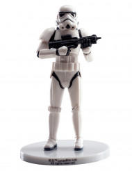 Statuina Stormtrooper Star Wars™