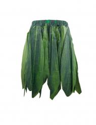 Gonna hawaiana donna