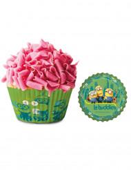 Pirottini Cupcake Minions™