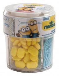 Scatola di caramelle Minions™
