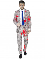 Costume Mr Zombie uomo Opposuits™