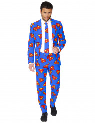 Costume Mr Superman uomo Opposuits™