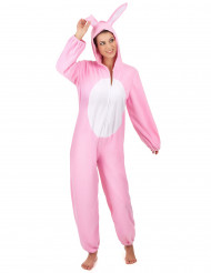 Costumi adulti per la Notte Rosa - Vegaoo.it e855529635f